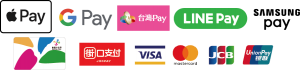 mobile pay 0724